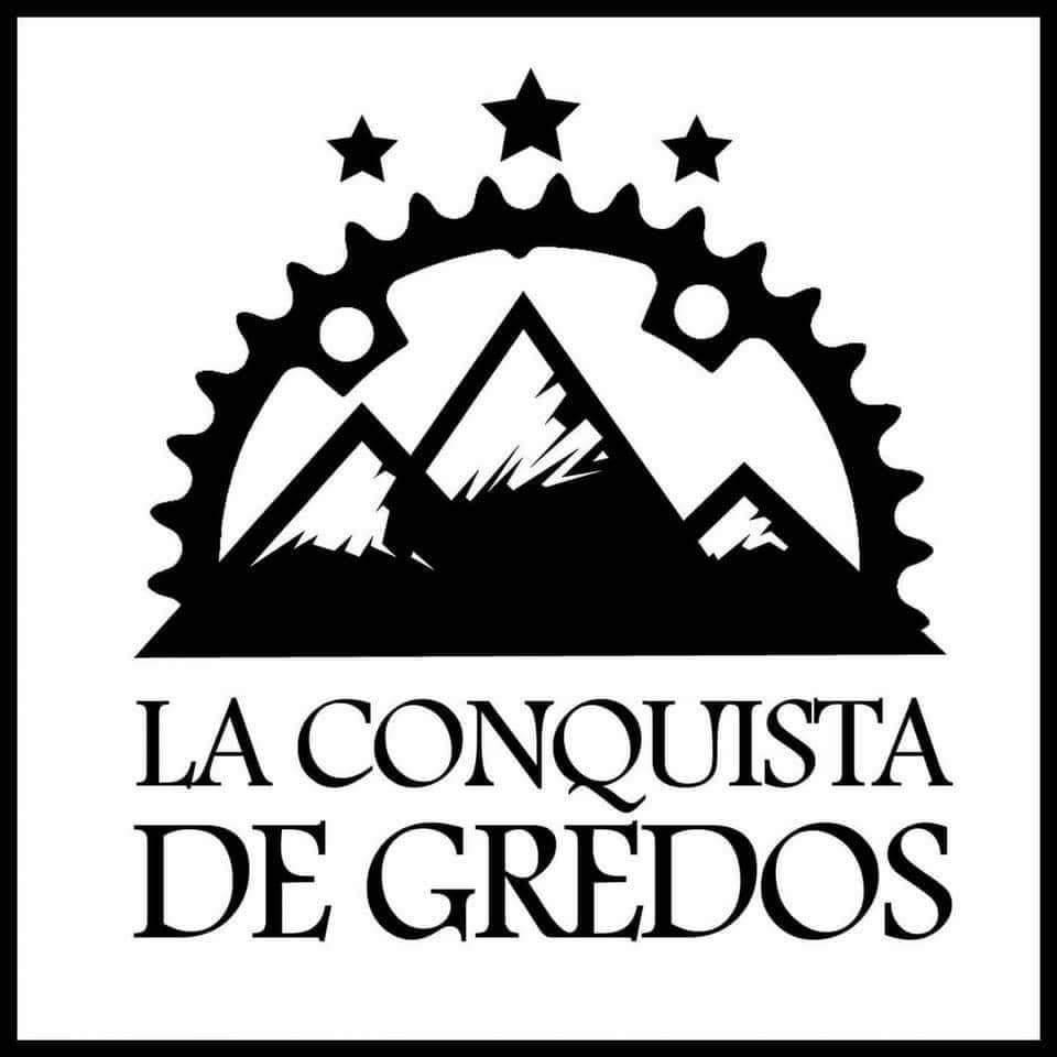 LA CONQUISTA DE GREDOS 2021